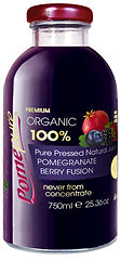 200ml---Pomegranate-Berry.jpg