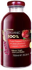 750ml---Pomegranate-Cherry-Juice.jpg