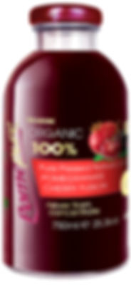 750ml---Pomegranate-Cherry-Juice.jpg