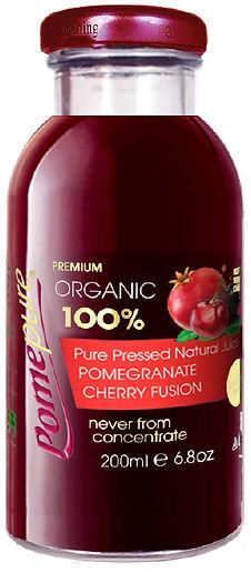 200ml---Pomegranate-Cherry-Juice.jpg