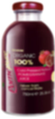 750ml---Pomegranate-juice.jpg
