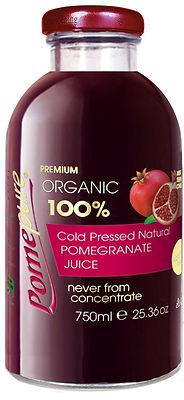 750ml---Pomegranate-juice.jpg