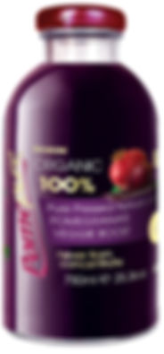 750ml---Pomegranate-Veggie-Juice.jpg