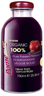 750ml---Pomegranate-Veggie-Juice.jpg