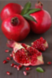 pomegranates-aboutus.jpg