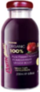 200ml---Pomegranate-Veggie-Juice.jpg