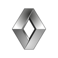 Renault logo copy.png