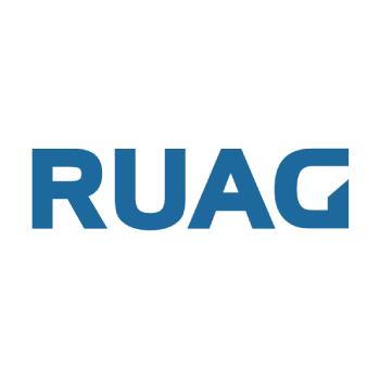 ruag-transp.png