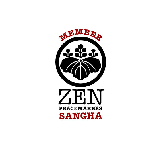 Zen Peacemakers Logo