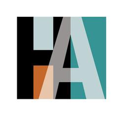 Heritage Architecture Logo