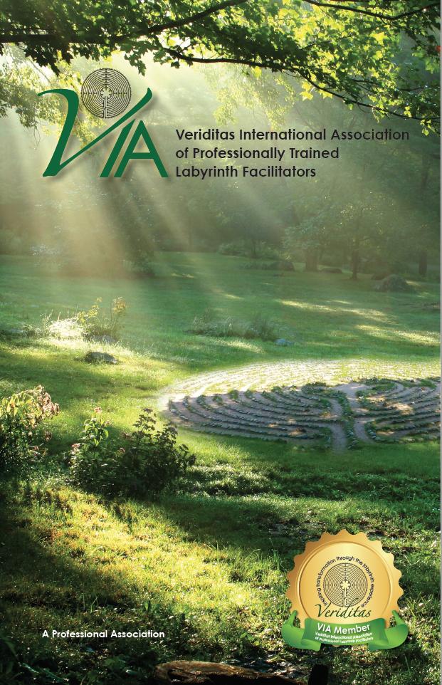 Veriditas International Association