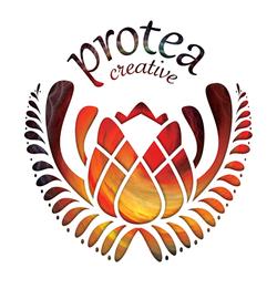 Protea Creative Logo