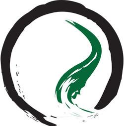 Green River Zen Center Logo