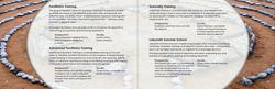 Veriditas Program Guide