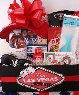 Las Vegas Survival kit 003.JPG