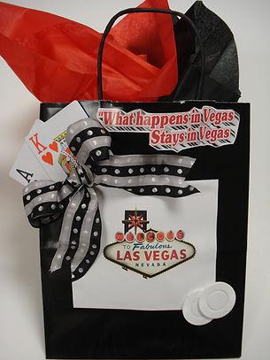 Vegas Gift bag.JPG