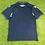 Thumbnail: Lazio 2020/21 jersey