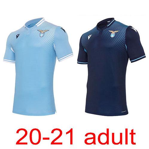 Lazio 2020/21 jersey