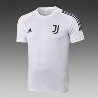 20/21 Juventus training top (grey)