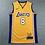 Thumbnail: Kobe Bryant retired 8 jersey