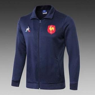 France Rugby jacket