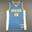 Thumbnail: Nuggets 2003/2004 classic jersey (Blue Anthony 15)