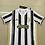 Thumbnail: Juventus jersey 2020/21