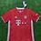 Thumbnail: Bayern Munich 2020/21 Jersey