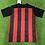 Thumbnail: AC Milan 2020/21 jersey