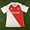 Thumbnail: Monaco 2019/20 Home jersey