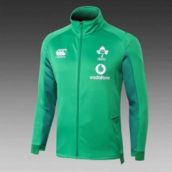 Ireland Rugby jacket