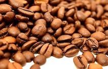 What is caffeine? BBDiet dietitian