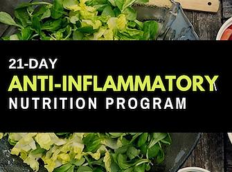 Anti-Inflammatory diet BBDiet .png