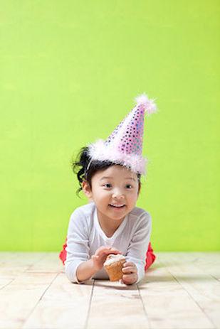 cute girl BBDiet.jpg