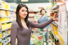 Food label reading BBDiet.png