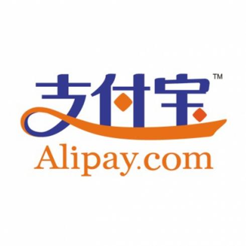 Alipay Charge アリペイへチャージ 支付宝充值 海外淘宝Alipay充值 1000RMB