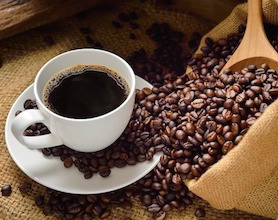 How does caffeine affect your health? BBDiet dietitian