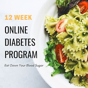 Online Diabetes Nutrition Program | 12 Week Online Program | Diabetes Weight Loss | Diabetes Australia | How to Reverse Diabetes | What To Eat For Diabetes | Diet plan for Diabetes | Meal Plan for Diabetes | Meal Ideas for Diabetes | How to get down blood sugar | What to Eat for Diabetes | Type 2 Diabetes diet | Low Carbohydrate diet | Ketogenic diet | High Fibre Diet | Meal Planning for healthy eating
