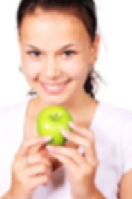 apple - BBDiet Dietitian.jpg