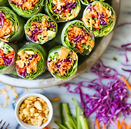 Vietnamese-Style Spring Rolls 2.png