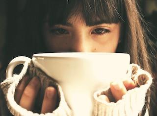 Health impacts of caffeine - BBDiet dietitian