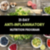 21 Day Anti-Inflammatory Nutrition Program | Inflammation free diet plan | Weight loss plan | Anti-inflammation diet | Reverse diabetes | Arthritis diet plan | 21 day diet plan | reduce inflammation naturally | anti inflammatory foods | inflammation free recipes