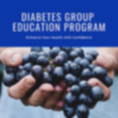DIABETES GROUP EDUCATION PROGRAM.jpg