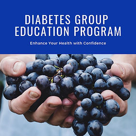 Diabetes Group Education Program | Type 2 Diabetes | Group Sessions Medicare | How to lower blood sugar levels | Reverse Diabetes | Weight Loss