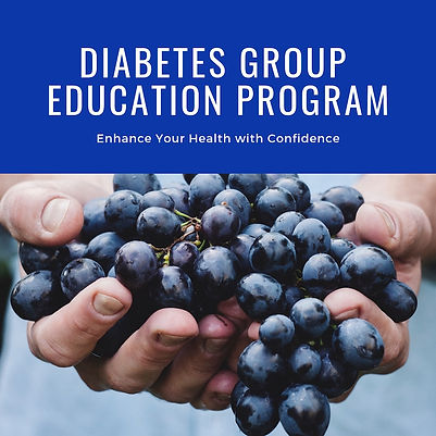 DIABETES GROUP EDUCATION PROGRAM.jpg