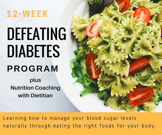 12-week defeating Diabetes Program.png