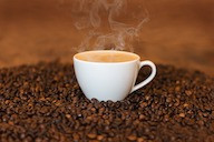Can caffeine kill you? BBDiet dietitian