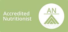an-logo.png
