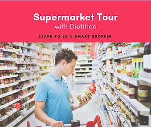 Supermarket tour BBDiet.jpg