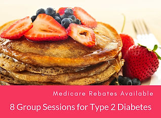 8 Group Sessions for type 2 diabetes.jpg